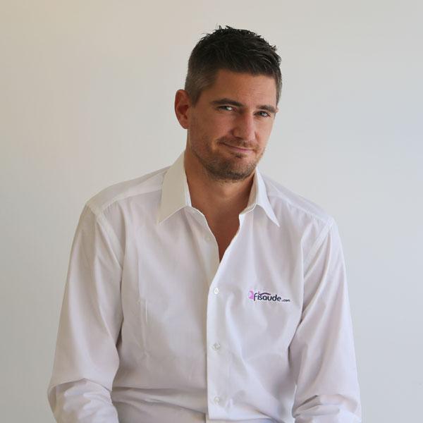 Wilfried Demaret