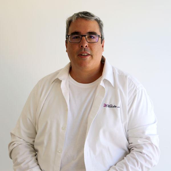 Felipe Marín