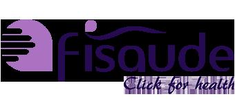 Fisioterapia, nutrición, podología, actividad física y deporte, salud - Fisaude