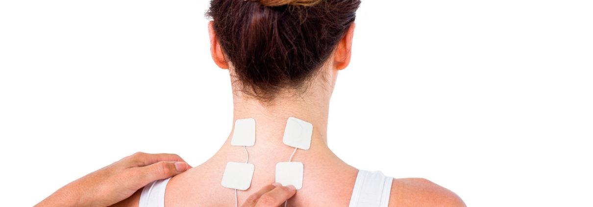 corrientes+para+artritis+reumatoidfe