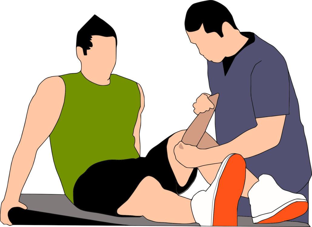Rotura de fibras - Fisioterapia, nutrición, podología, actividad ...
