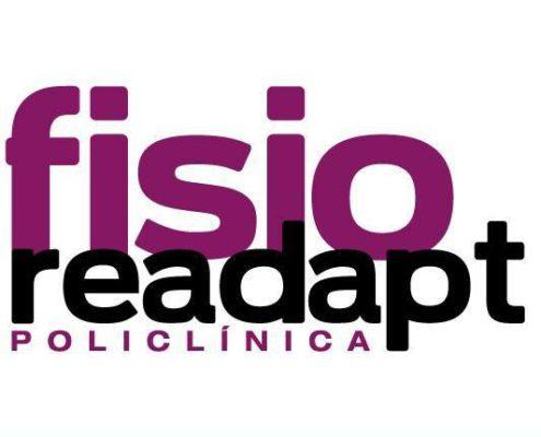 FisioReadapt Policlínica