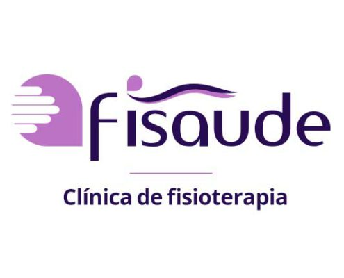 Fisioterapia Fisaude