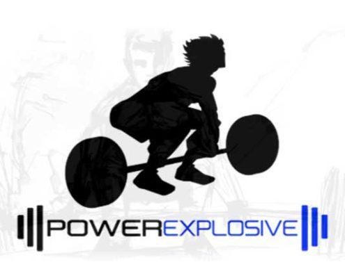 Power Explosive Center