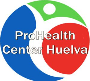 ProHealth Center Huelva
