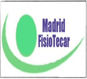 Madrid FisioTecar