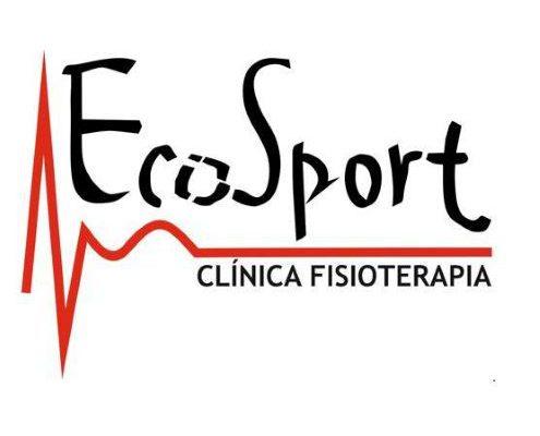 EcoSport Barbanza