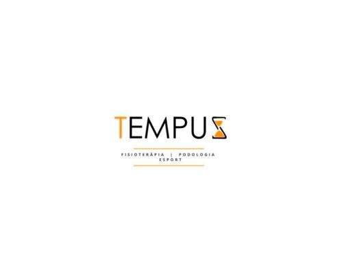 Centre Tempus