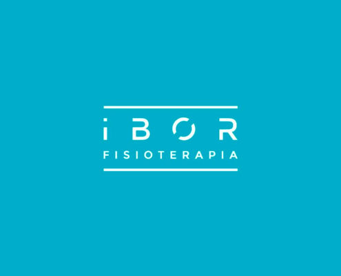 Ibor Fisioterapia