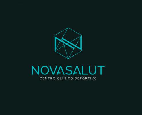 Novasalut