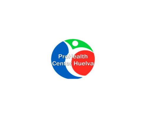 ProHealth Center