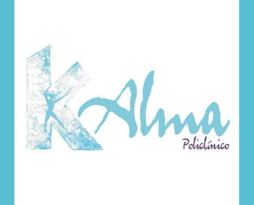 Policlinico Kalma