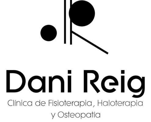 Daniel Reig
