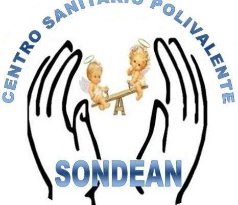 Sondean