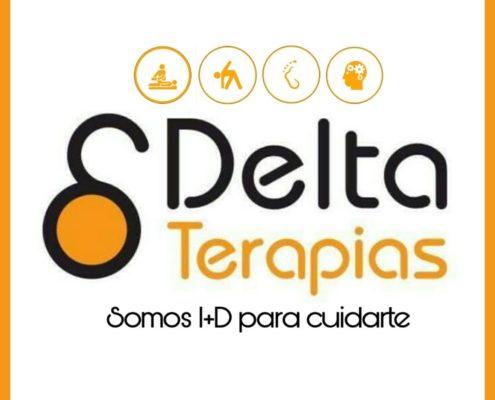 Delta Terapias