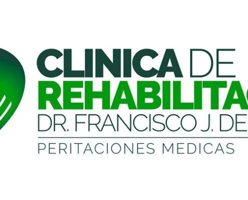 Dr. Francisco J. de Castro