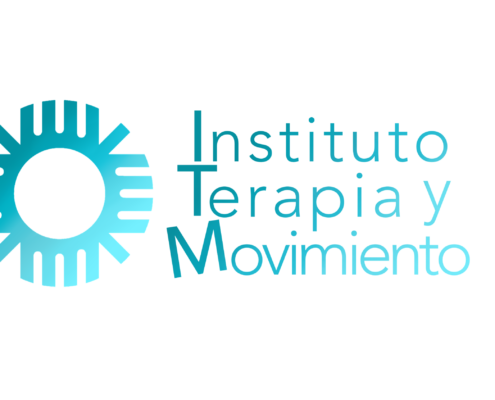 I. Terapia y Movimiento