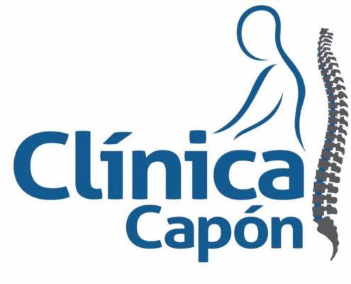 Clínica Capón