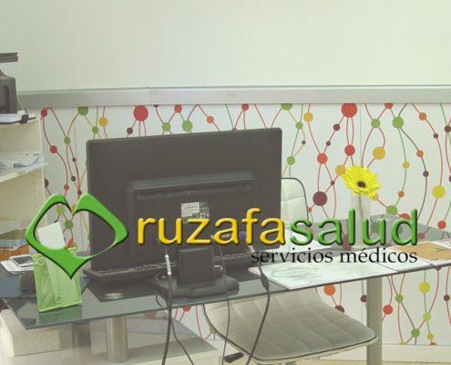 Ruzafa Salud