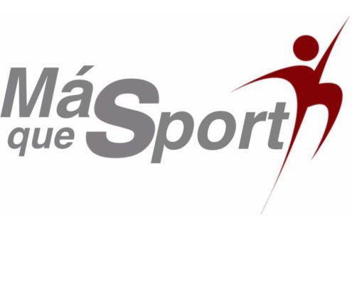 Más que Sport