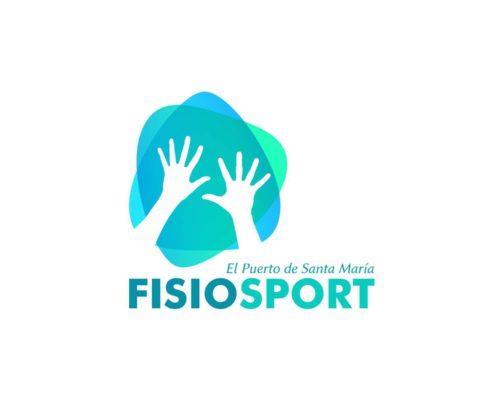 FisioSport El Puerto