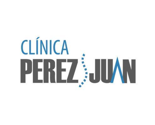 Pérez Juan Fisios