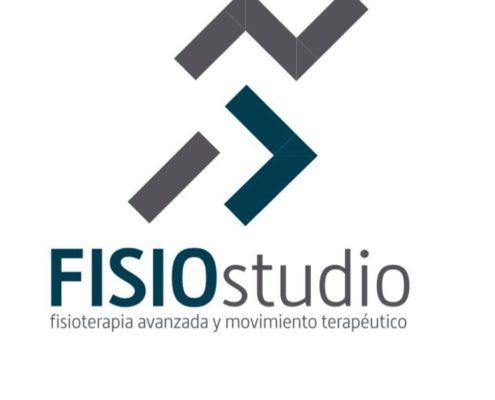 FisioEstudio