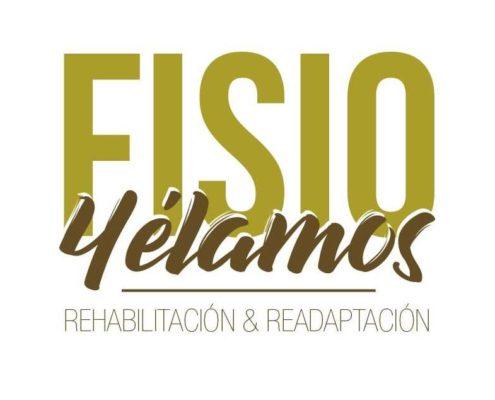 Fisio Yelamos