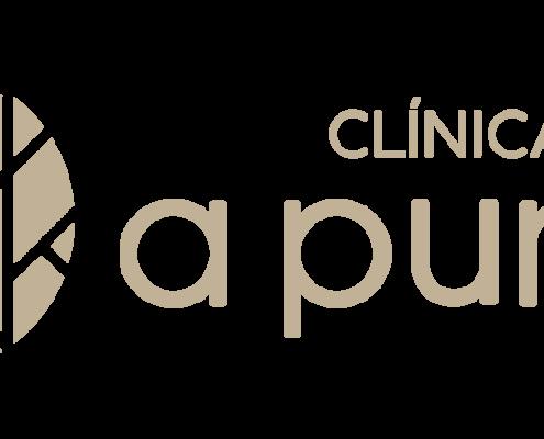 Clínica APunto