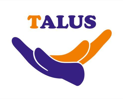 Talus Fisioterapia