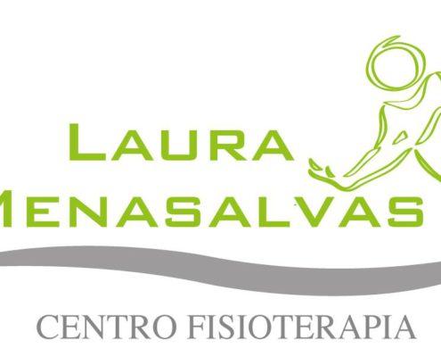 Laura Menasalvas