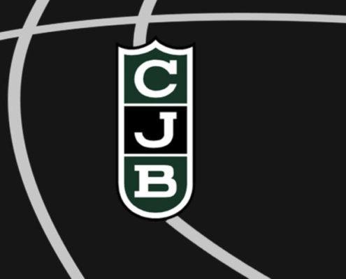 Club Juventut Badalona