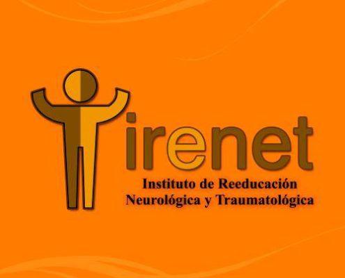 Irenet