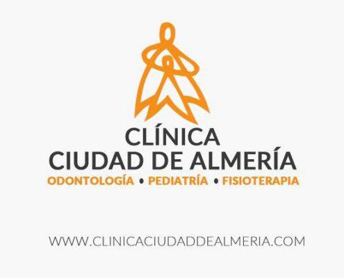 Clínica Ciudad de Almería