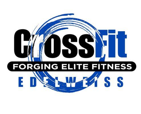 CrossFit Edelweiss