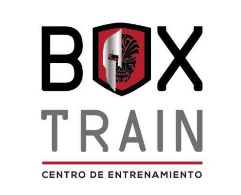 Box Train