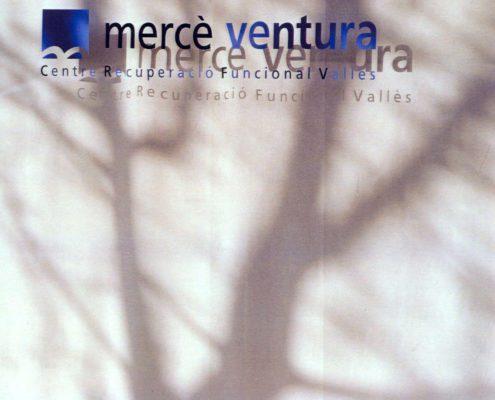 Mercé Ventura