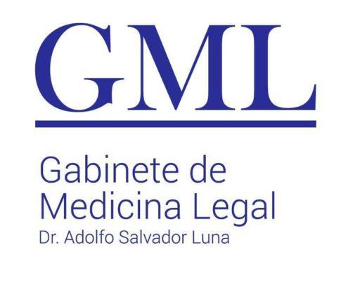 Dr. Adolfo Salvador Luna