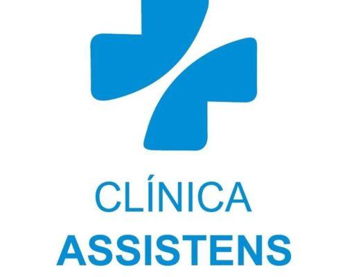 Clínica Assistens