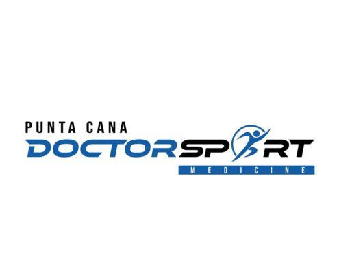 Punta Cana Doctors