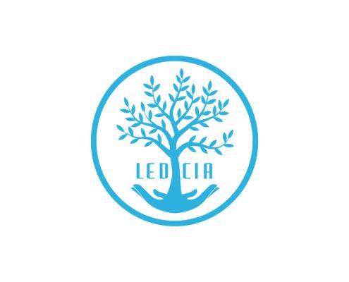 Fisioterapia Ledicia