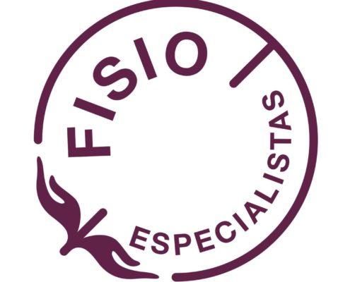 Fisio-Especialistas