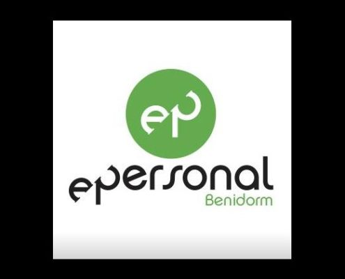 EPersonal