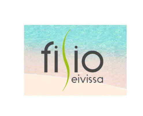 Fisio Eivissa