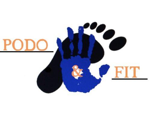 Podo&fit
