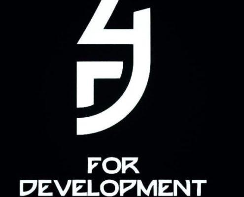 4D Rentrenamiento
