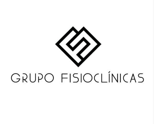 Grupo Fisioclínicas