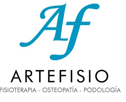 Artefisio Santa Ana