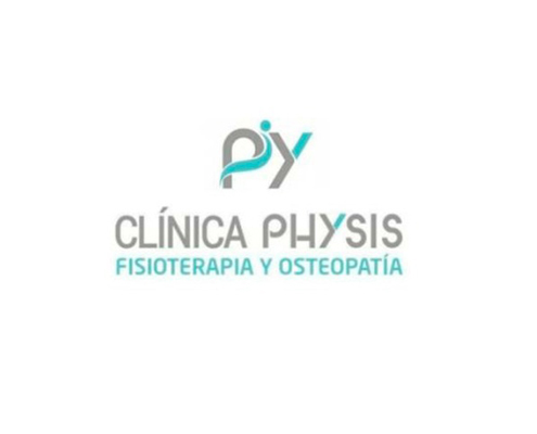 Clínica Physis