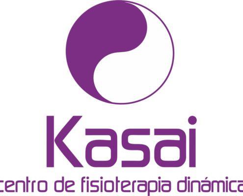 Centro de Fisioterapia KASAI